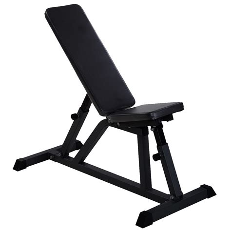 ab incline bench adjustable folding sit up ab incline abs bench flat fly