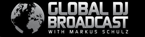 four7 luke m area code remix global dj broadcast 2008 02 14 including glenn morrison