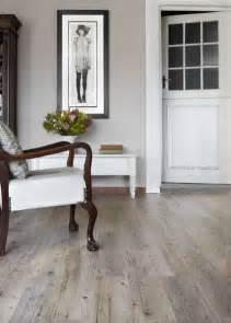 impressive good quality vinyl flooring 25 best ideas about cheap vinyl flooring on pinterest