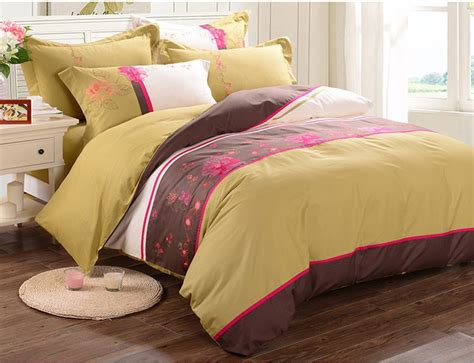 cheap coverlets the best 28 images of cheap coverlets get cheap
