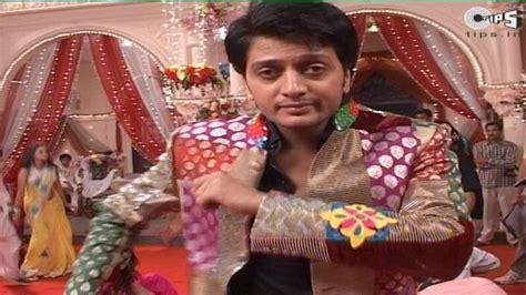 amrinder gill marriage photos with his wife galleryhipcom the pee pa pee pa ho gaya song making tere naal love ho gaya