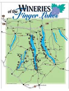 New York Breweries Map by 260 Best Images About Fingerlakes Region Ny On Pinterest