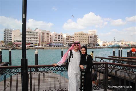 Opportunities In Dubai For Mba Marketing by A Fost In Dubai Primele 2 Zile In Zona Deira