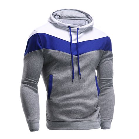 Jaket Hoodie Cewek Jaket Hoodies Outwear Hoodies new s winter slim hoodie warm hooded sweatshirt coat jacket outwear sweater ebay
