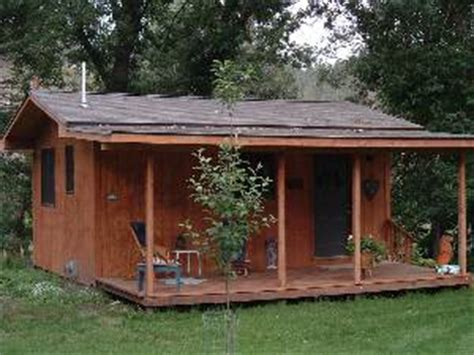 Cabin Rentals In South Dakota by Keystone Vacation Rentals Rockbottom Cabin And Cottage