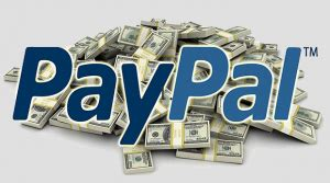 How To Make Free Paypal Money Online - how to add free paypal money adder generator how to add free paypal money adder