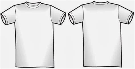 free pattern t shirt fashion cad pattern making free sewing pattern download