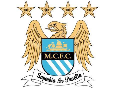 Manchester City Edition 06 manchester city 2013 14 premier league fixture list the