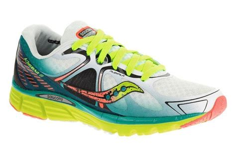best running shoes for 100 the best 2016 running shoes 100 cheapism
