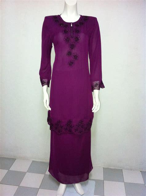 gambar baju jubah moden untuk wanita gambar baju jubah moden gambar fesyen baju jubah moden