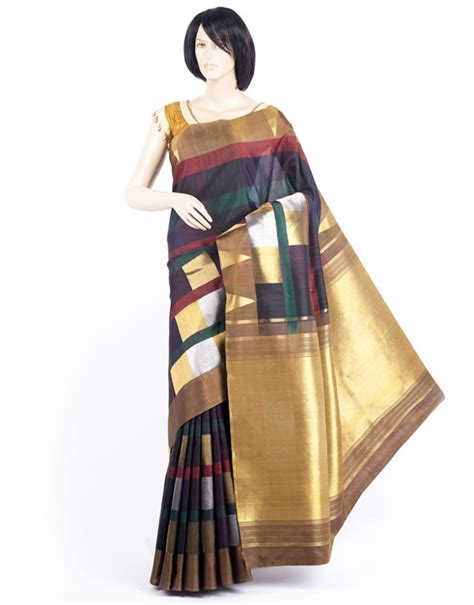 light weight sarees online india 102 best saree s jewelry images on pinterest