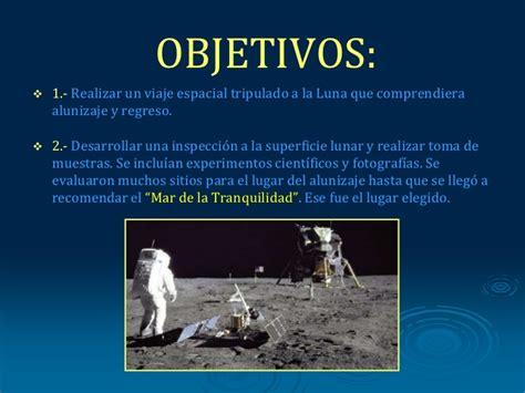el hombre en el llegada del hombre a la luna
