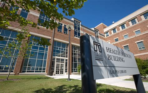 Top 10 Healthcare Mba Programs In Carolina by Top 5 Gems At Ecu