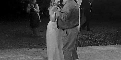 braut vater tanz herzinfarkt nach tanz mit der braut mann stirbt auf der