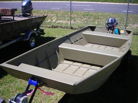 lowe boats for sale in nc lowe jon boat for sale