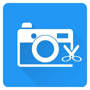 imagenes png editar photo editor android apps on google play