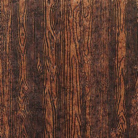 rivestimenti murali in legno aspetto legno wallface pannelli decorativi pareti