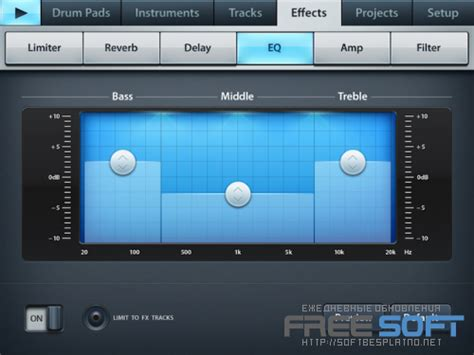 fl studio mobile 2 apk fl studio mobile zippyshare