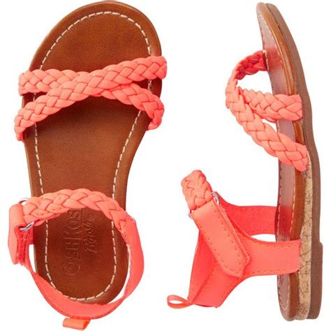 Sandal Gosh Disc 20 9388 best images about ohh baby