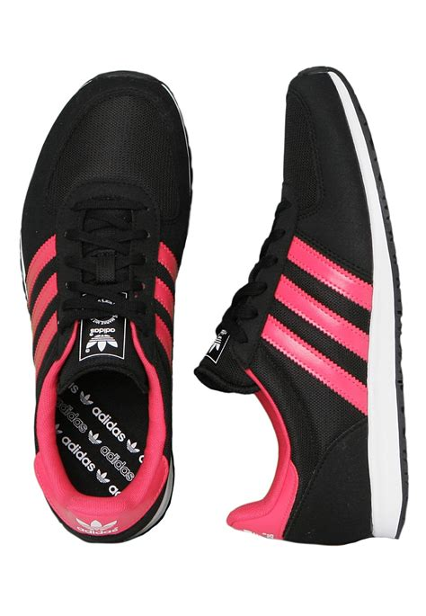 adidas shoes for adidas shoes for low cut wallbank lfc co uk
