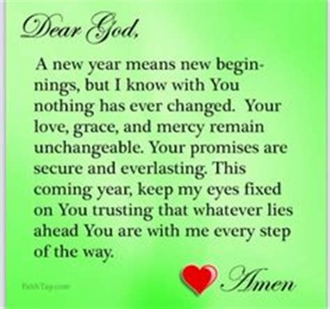 christian new year blessings new year blessings on new year s happy new