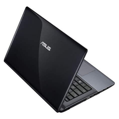 Adaptor Laptop Asus X45a Notebook Ultrabook X45a Asus