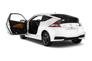 Honda Cr Models Honda Cr Z Reviews Research New Used Models Motor Trend