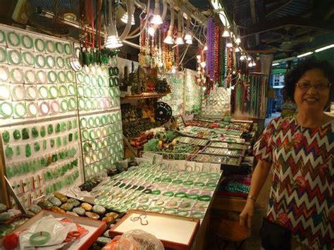 Jade Mat Hong Kong by Jade Markets Picture Of Jade Market Hong Kong Tripadvisor