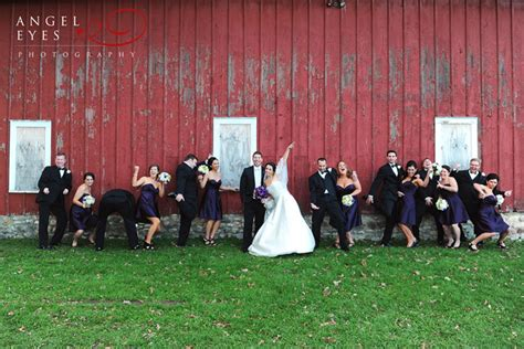 Wedding Hair And Makeup Joliet Il by Wedding Hair And Makeup St Charles Il