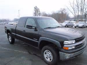 Used Chevrolet Silverados For Sale Cheapusedcars4sale Offers Used Car For Sale 2000
