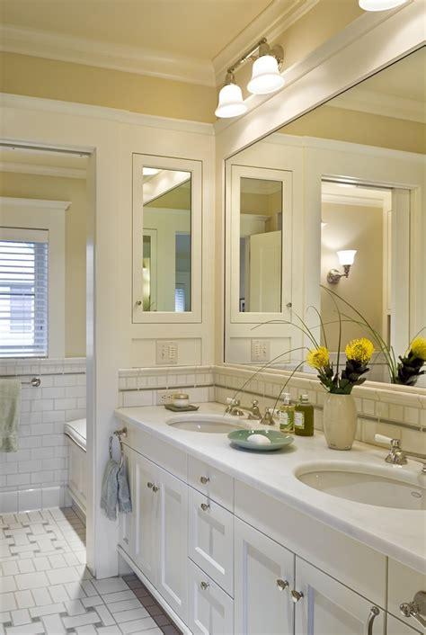 menards bathroom remodeling extraordinary menards medicine cabinets decorating ideas