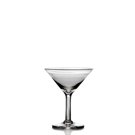 best martini glasses waterford stemware lismore martini glasses set of 2 20