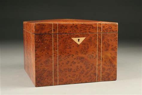 Box Hitam Outdoor Indoor Serbaguna 1285 19th century travel box