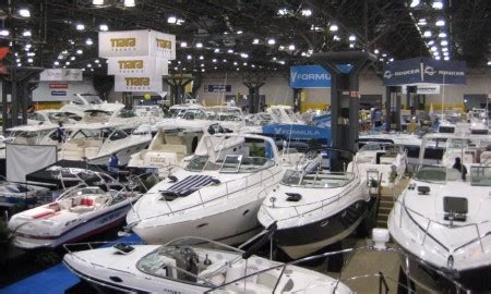 win tickets to the ny boat show riverkeeper - Ny Boat Show Tickets