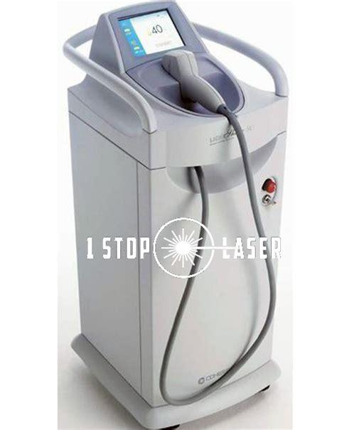 lightsheer diode laser belgium lumenis lightsheer xc for sale discounts
