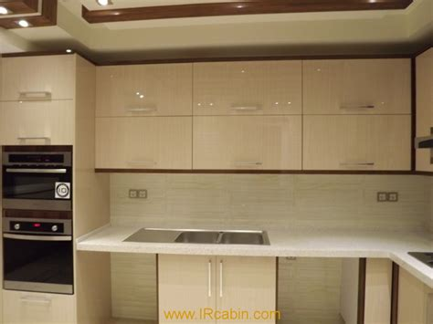 mdf kitchen cabinets reviews mdf kitchen cabinets 2017 2018 best cars reviews