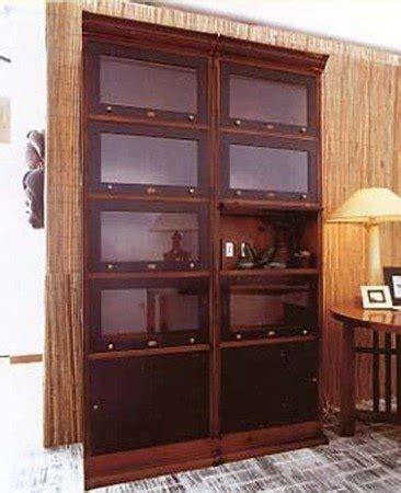 tienda muebles en valencia tiendas de muebles en valencia