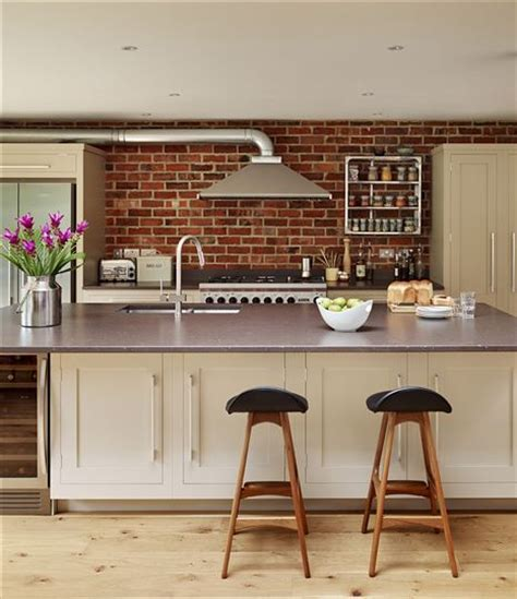 style of kitchen design kitchen design at harvey jones experts in designer kitchens
