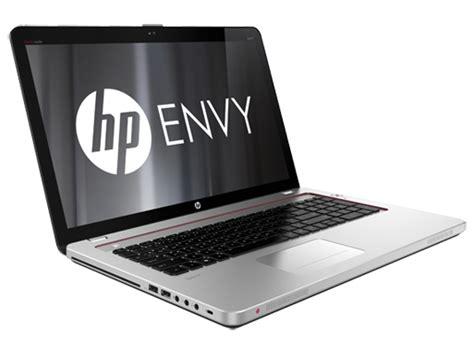 Hp Zu Metal hp envy 17 3000eg notebookcheck externe tests