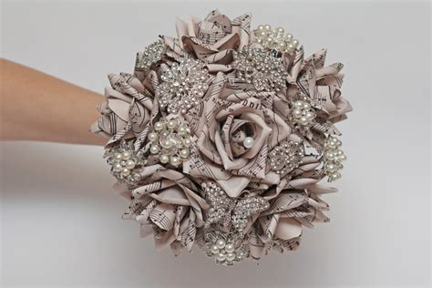 flower wedding brooches chandeliers pendant lights