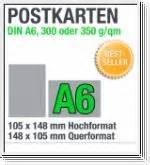 Postkarten Drucken Lassen Kleine Auflage by Druckerei F 252 R Klappkarten Und Briefumschl 228 Ge Der