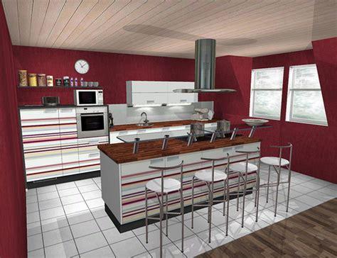 küchenplanung ideen ideen k 252 chenplanung