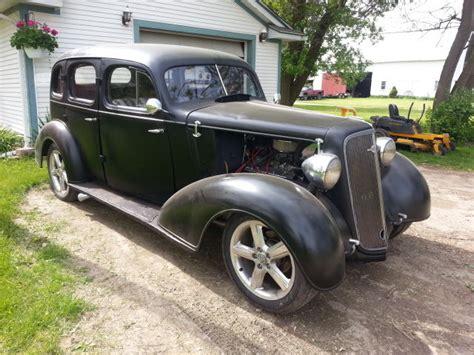 1935 chevrolet master deluxe for sale 1935 chevrolet master deluxe doors rod rat rod