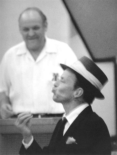 frank sinatra swing along with me studios the o jays and swings on pinterest
