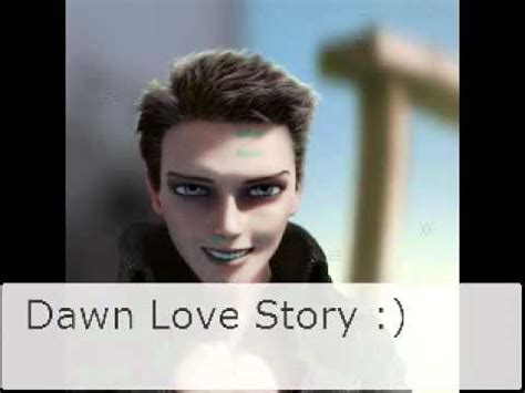 blue story blue and damien story 2 7