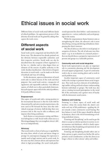 Social Work Essays by Social Work Essay Deforestation Research Paper Compare And Contrast Essay Rubric Th How To Write