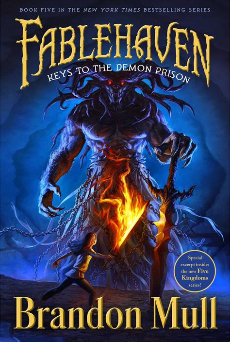six four a novel books fablehaven to the prison fablehaven wiki