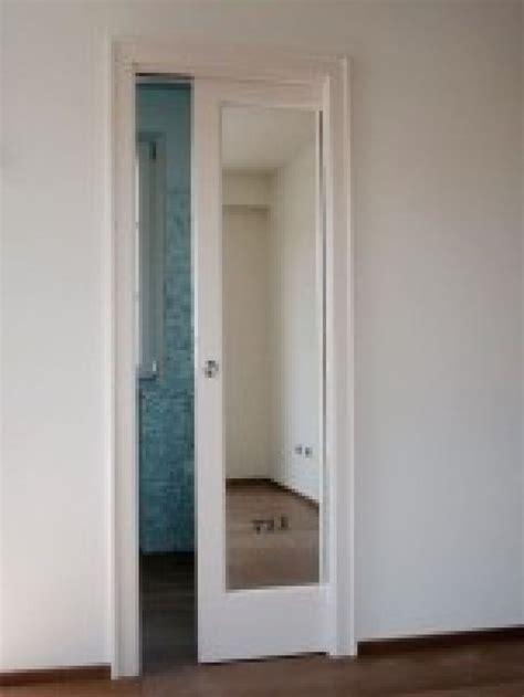 porta specchio scorrevole best porte scorrevoli a specchio images skilifts us