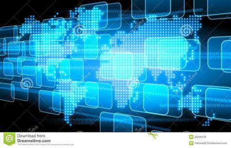 imagenes libres tecnologia fondo de la tecnolog 237 a im 225 genes de archivo libres de