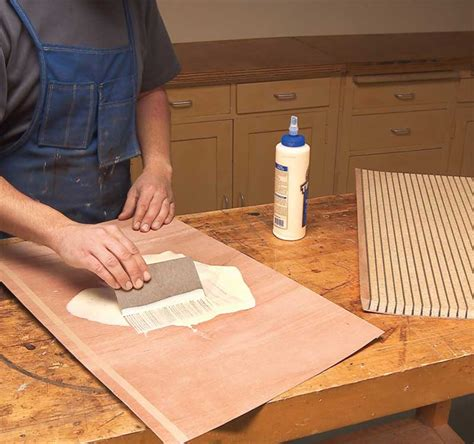 How To Make Curved Cabinet Doors How To Make Curved Doors A Free Diy Curved Door Plan